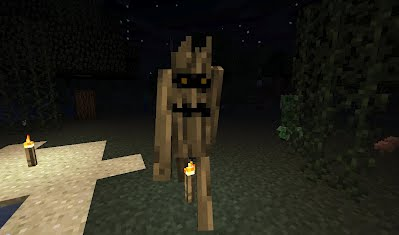 More-Mobs-Mod-agressif-minecraft
