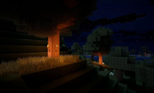 basico-texture-pack-128x128-hd-minecraft-adriorn-nuit