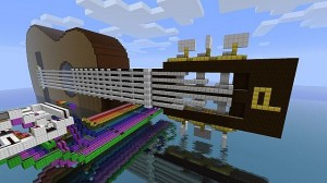 map-disco-jouer-guitare-minecraft