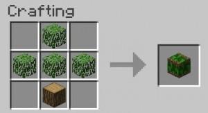 minecraft-craft-arbre-geant
