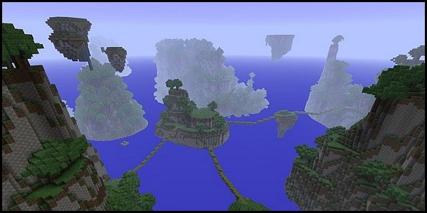 minecraft map telecharger gratuitement