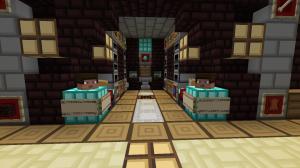 minecraft-serveur-librecraft-realskill
