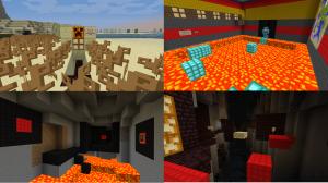 minecraft-serveur-pvp-librecraft-aventure