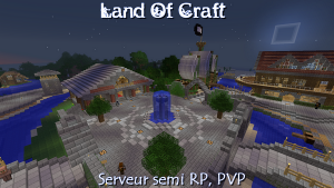 minecraft-serveur-rp-pvp-land-of-craft-Kokiri1