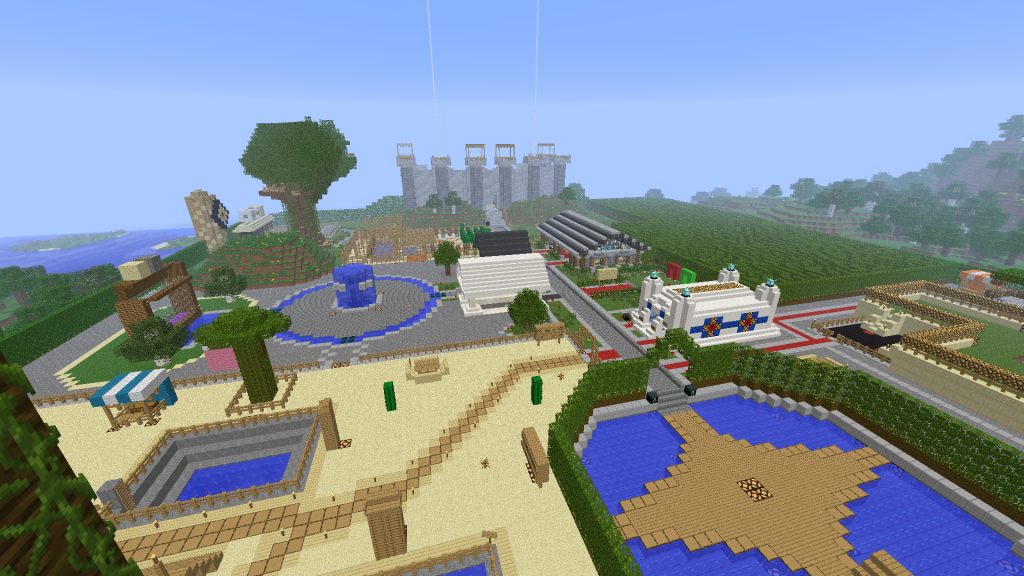 minecraft-serveur-rp-pvp-land-of-craft-zone-jeu