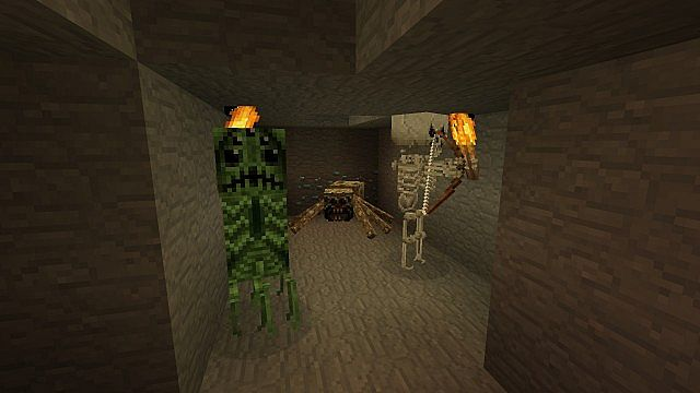 minecraft-texture-pack-32x32-inspiration-mob