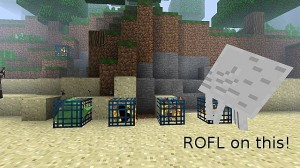 mod-mob-craft-craftablespawner-minecraft