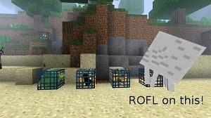 mod-mob-craft-craftablespawner-minecraft