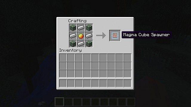 mod-mob-craft-spawner-magma-cube-minecraft