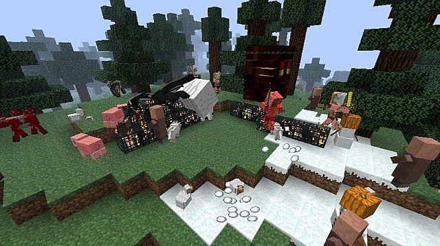 mod-mob-craft-spawner-minecraft