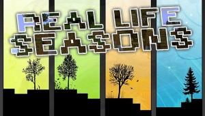 mod-real-life-seasons-vrai-vie-saison-minecraft