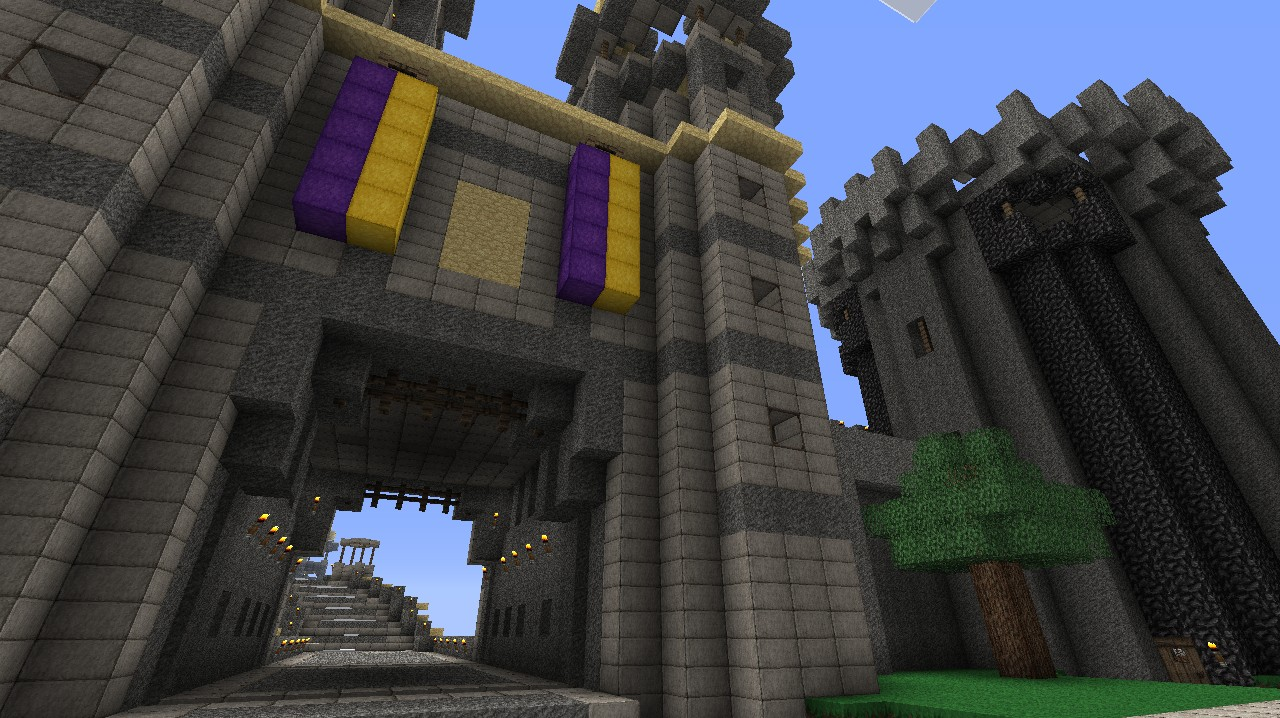 ovo's-rustic-texture-pack-64x64-minecraft-medieval-1.3.2