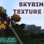 skyrim-texture-pack-256x256-HD-minecraft
