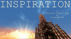 texture-pack-32x32-inspiration-minecraft-realiste