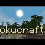 minecraft-texture-pack-32x32-dokucraft