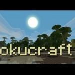 minecraft-texture-pack-32x32-dokucraft