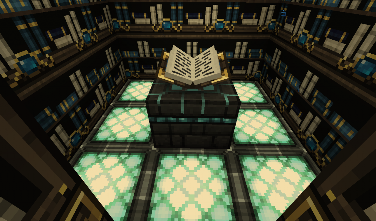 minecraft-texture-pack-32x32-dokucraft-table-enchatement