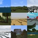 minecraft-texture-pack-misa-64x64-nature-pocket-editon