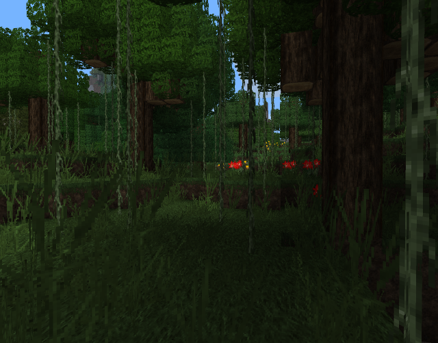 minecraft-texture-pack-misa-nature-64x64