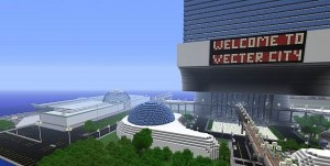 texture-pack-ville-newcraft-vecter-city-minecraft