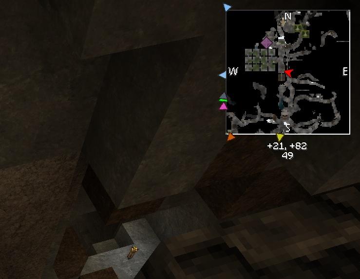 zan's-minimap-mod-minecraft-caverne
