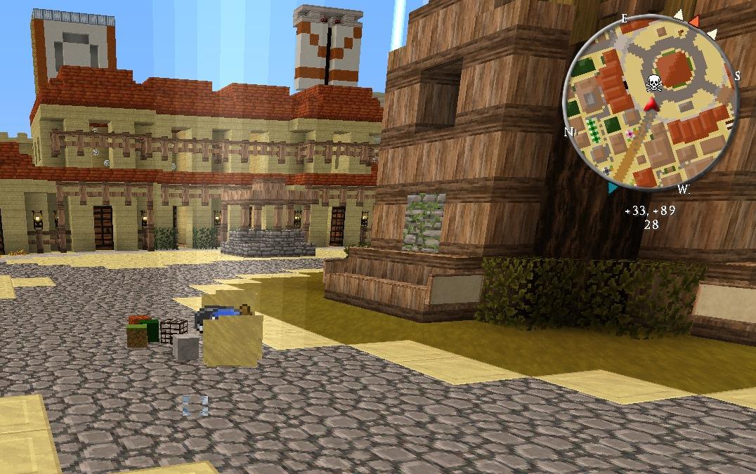 zan's-minimap-mod-minecraft-ville