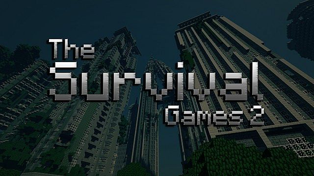 Map-minecraft-aventure-survival-the-survival-games-2