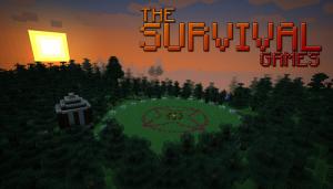 Map-survie-the-survival-games-minecraft