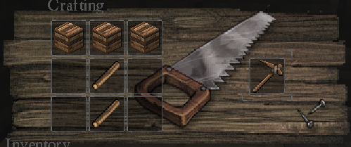 Minecraft-comment-faire-une-pioche-en-bois