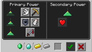 Minecraft-comment-faire-balise-pouvoir-3-niveau