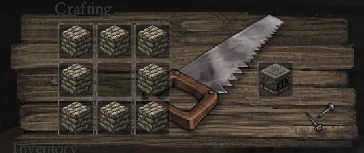 Minecraft-comment-faire-un-four-dans