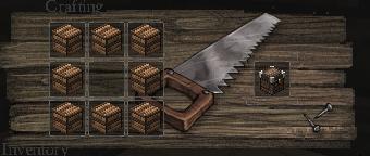 Minecraft-craft-comment-faire-un-coffre-dans