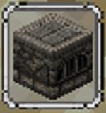 Minecraft-four