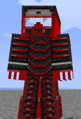 Minecraft-mod-paintball-skin-armure