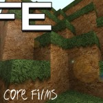 Minecraft-texture-pack-128x128-life
