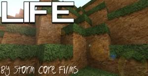 Minecraft-texture-pack-128x128-life