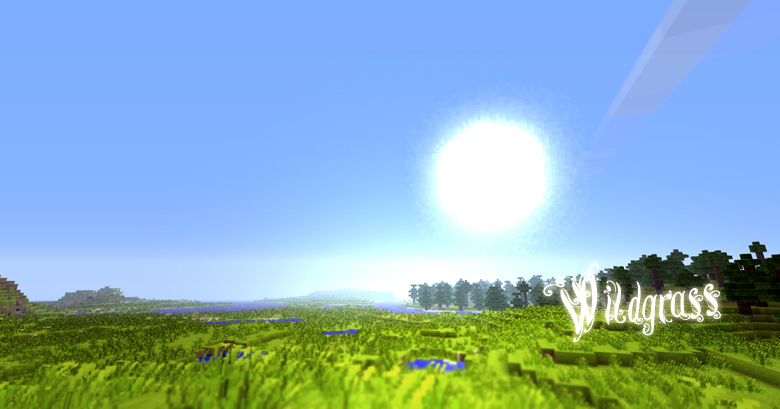 Minecraft-texture-pack-pocket-edition-pe-summerfields-naturel