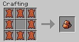 Minecraft_mod_Backpack_craft_sac_a_dos