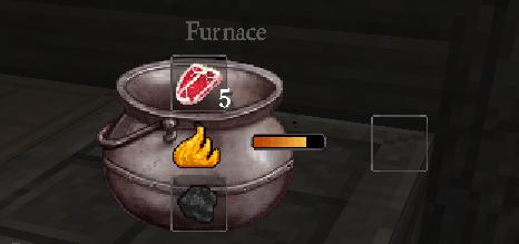 minecraft-comment-faire-cuire-dans