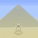 minecraft-map-aventure-francaise-pyramide-temple-maudit