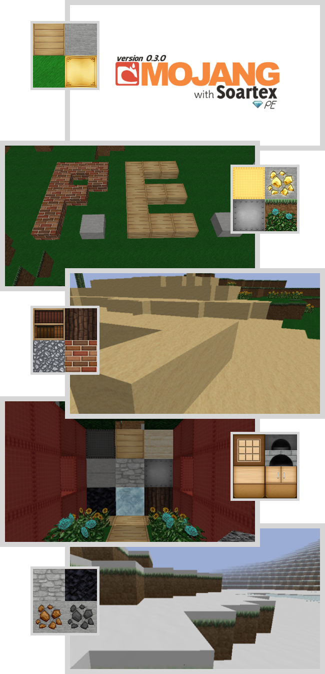 minecraft-pe-texture-pack-soartex-fanver-pocket-editionpng
