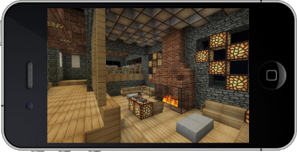 minecraft-pe-texture-pack-soartex-fanver-pocket-edition-tel-portpng