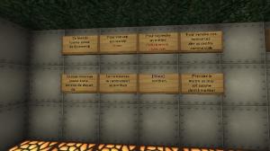 minecraft-spawn-serveur-pvp-freebuild-a2-build