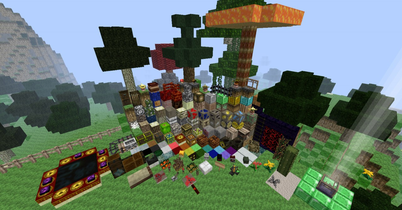 minecraft-texture-pack-16x16-zelda-item