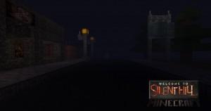 minecraft-texture-pack-256x256-silent-hill