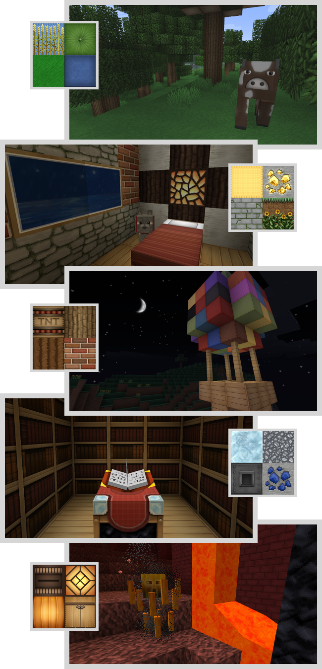 minecraft-texture-pack-64x64-soartex-fanver