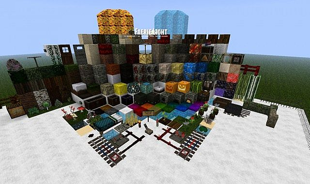 minecraft-texture-pack-HD-128x128-faerielight-item
