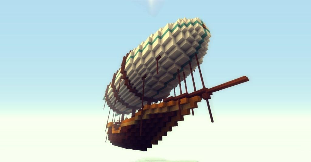 minecraft-texture-pack-pour-32x32-xaiwaker-bateau-volant
