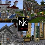 minecraft-texture-pack-hd-realiste-256x256-kop-photo-realisme