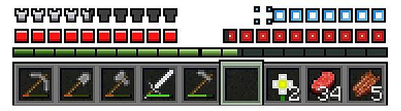minecraft-texture-packocd-16x16-barre-vie
